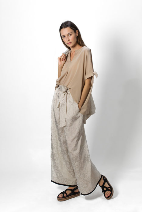 spring-summer-2021-woman-fashion-elena-hellen-12