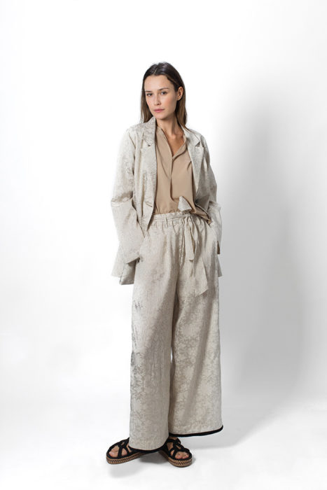 spring-summer-2021-woman-fashion-elena-hellen-13