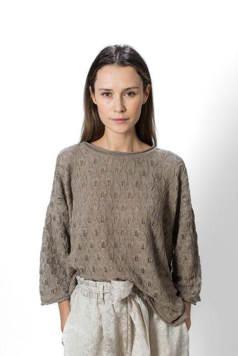spring-summer-2021-woman-fashion-elena-hellen-14