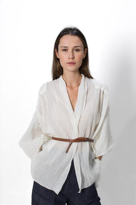 spring-summer-2021-woman-fashion-elena-hellen-15