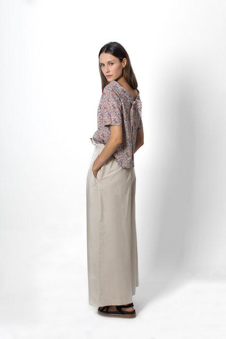 spring-summer-2021-woman-fashion-elena-hellen-16