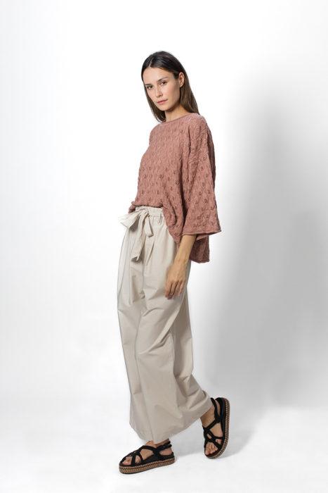 spring-summer-2021-woman-fashion-elena-hellen-17