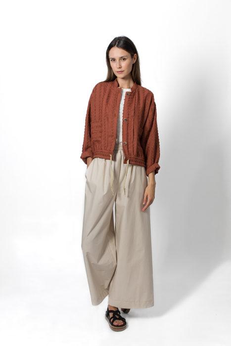 spring-summer-2021-woman-fashion-elena-hellen-18