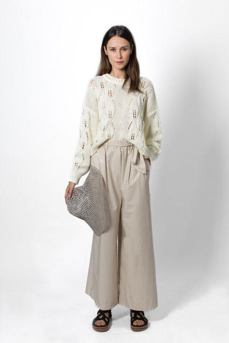spring-summer-2021-woman-fashion-elena-hellen-19
