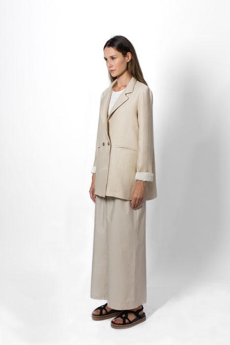 spring-summer-2021-woman-fashion-elena-hellen-20