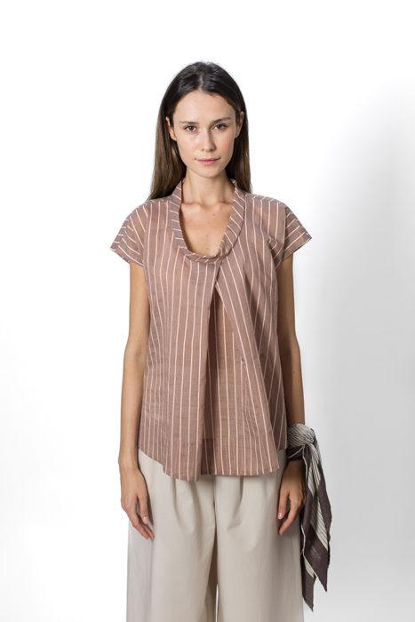 spring-summer-2021-woman-fashion-elena-hellen-21