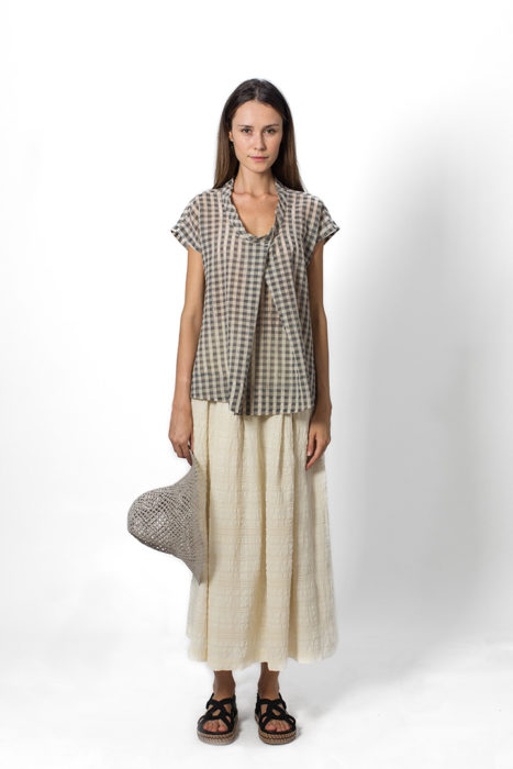 spring-summer-2021-woman-fashion-elena-hellen-22