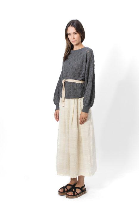 spring-summer-2021-woman-fashion-elena-hellen-23