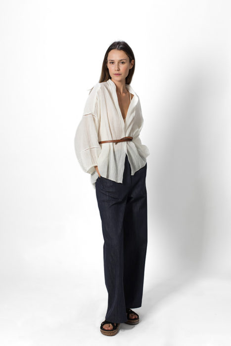 spring-summer-2021-woman-fashion-elena-hellen-24