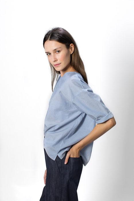 spring-summer-2021-woman-fashion-elena-hellen-25