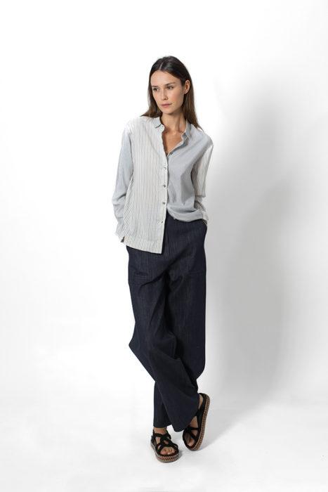 spring-summer-2021-woman-fashion-elena-hellen-26