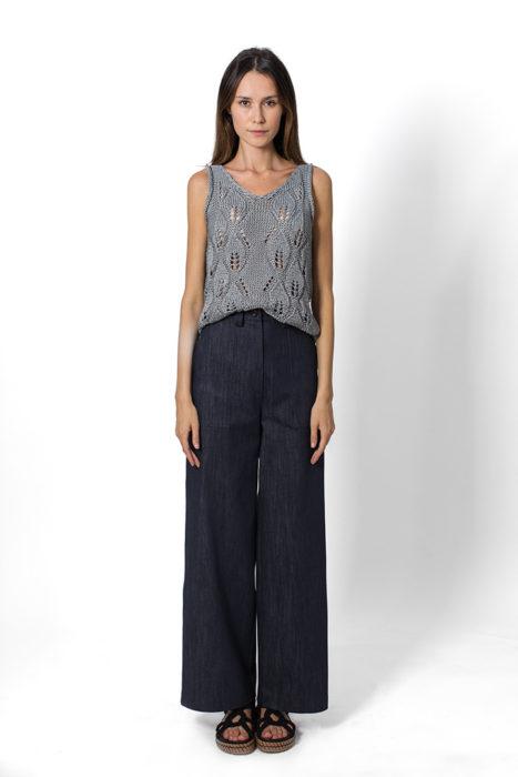 spring-summer-2021-woman-fashion-elena-hellen-27