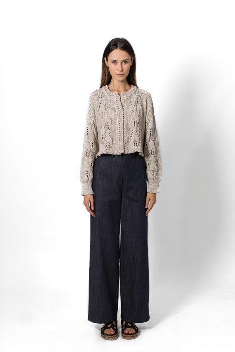 spring-summer-2021-woman-fashion-elena-hellen-28