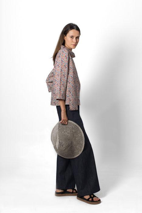 spring-summer-2021-woman-fashion-elena-hellen-29