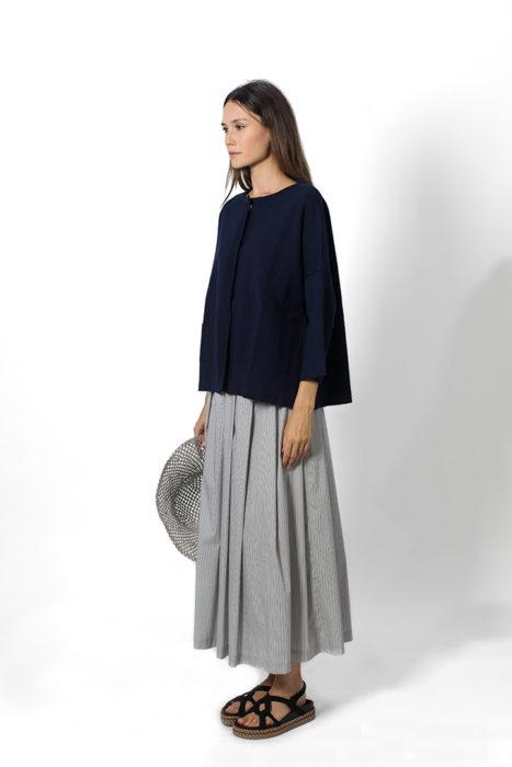 spring-summer-2021-woman-fashion-elena-hellen-30