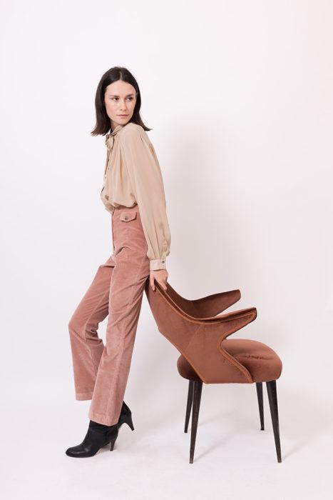autumn-winter-2021-2022-woman-fashion-elena-hellen-1
