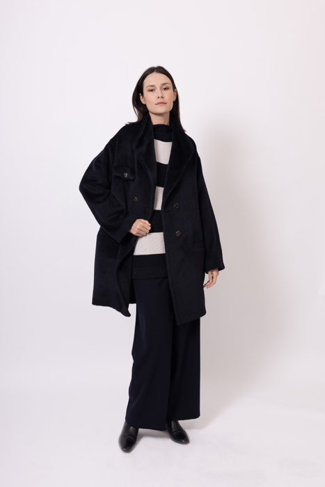 autumn-winter-2021-2022-woman-fashion-elena-hellen-10