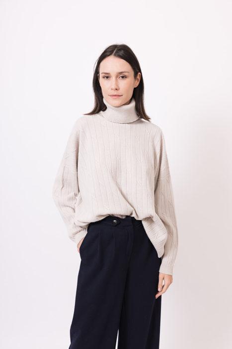 autumn-winter-2021-2022-woman-fashion-elena-hellen-11