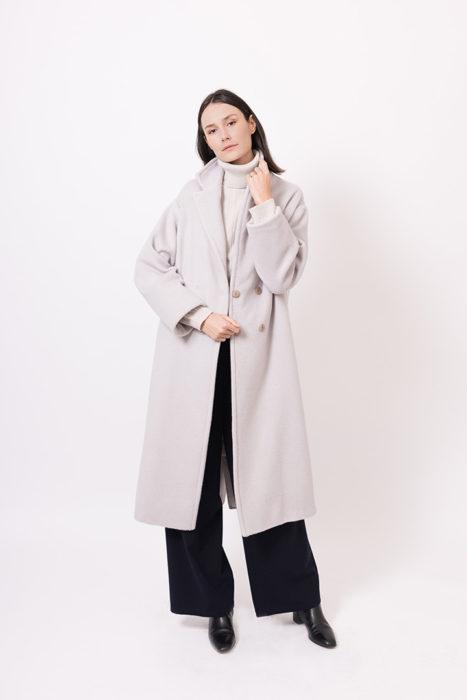 autumn-winter-2021-2022-woman-fashion-elena-hellen-12