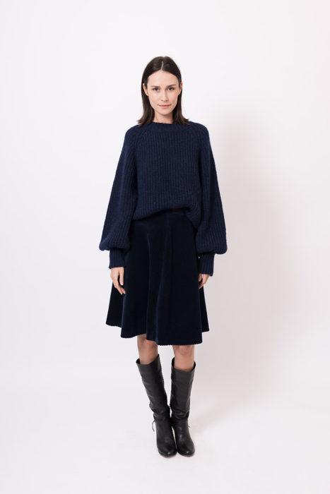 autumn-winter-2021-2022-woman-fashion-elena-hellen-14