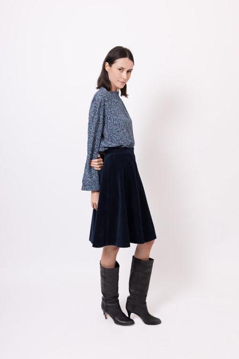 autumn-winter-2021-2022-woman-fashion-elena-hellen-15