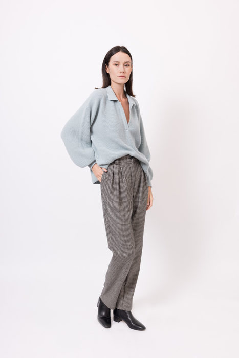 autumn-winter-2021-2022-woman-fashion-elena-hellen-16