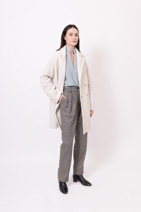 autumn-winter-2021-2022-woman-fashion-elena-hellen-17