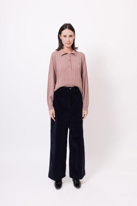 autumn-winter-2021-2022-woman-fashion-elena-hellen-18