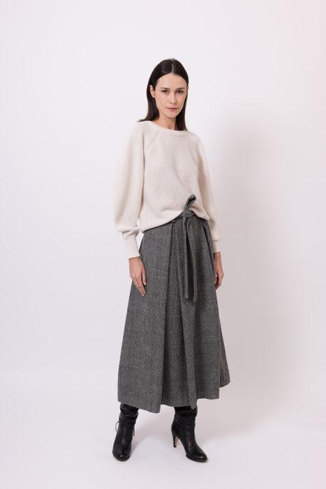 autumn-winter-2021-2022-woman-fashion-elena-hellen-2