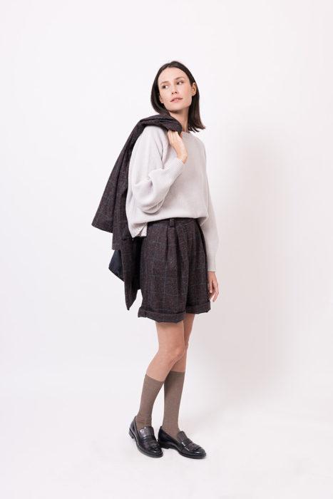 autumn-winter-2021-2022-woman-fashion-elena-hellen-20