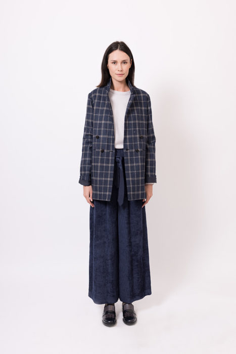 autumn-winter-2021-2022-woman-fashion-elena-hellen-21