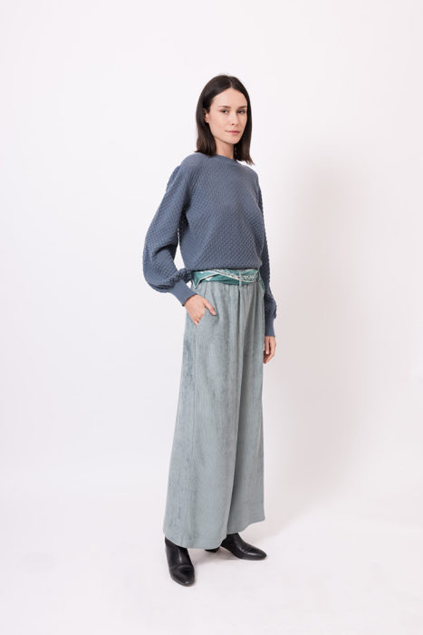 autumn-winter-2021-2022-woman-fashion-elena-hellen-22
