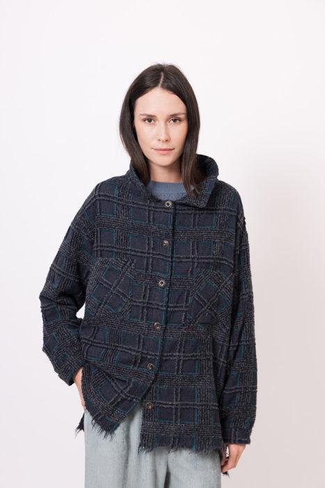 autumn-winter-2021-2022-woman-fashion-elena-hellen-23