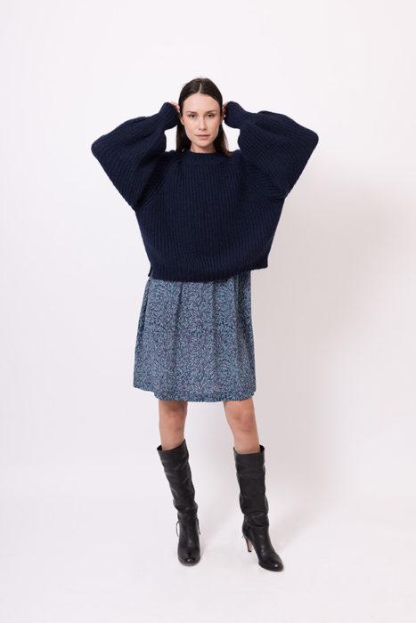 autumn-winter-2021-2022-woman-fashion-elena-hellen-25