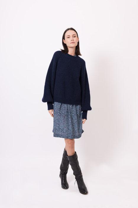 autumn-winter-2021-2022-woman-fashion-elena-hellen-26