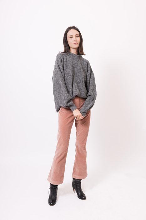 autumn-winter-2021-2022-woman-fashion-elena-hellen-27