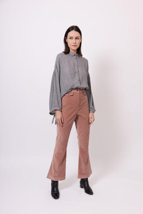 autumn-winter-2021-2022-woman-fashion-elena-hellen-3