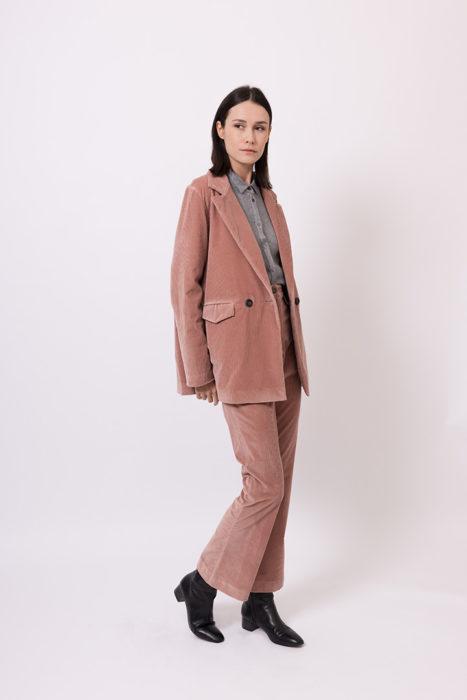 autumn-winter-2021-2022-woman-fashion-elena-hellen-4