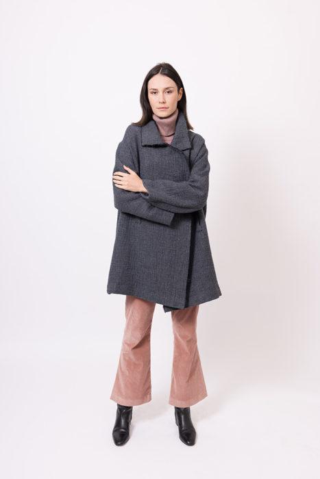autumn-winter-2021-2022-woman-fashion-elena-hellen-5