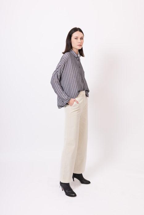 autumn-winter-2021-2022-woman-fashion-elena-hellen-6