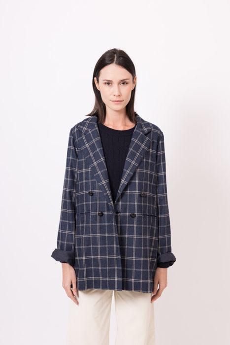 autumn-winter-2021-2022-woman-fashion-elena-hellen-8