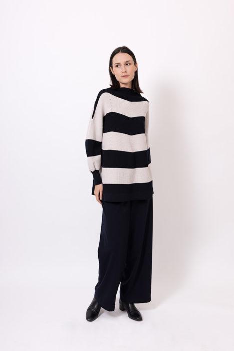 autumn-winter-2021-2022-woman-fashion-elena-hellen-9